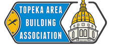 Topeka Area Building Association