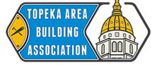 Topeka Area Building Association